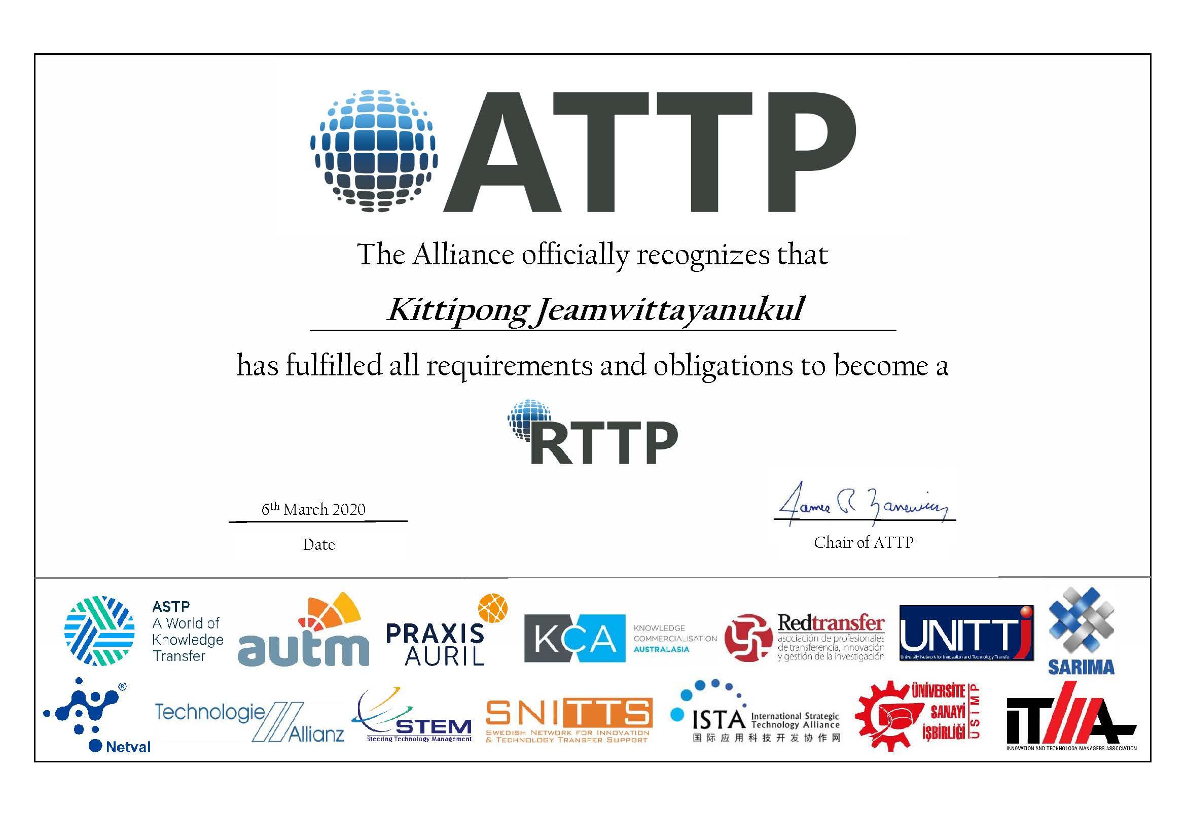 2_2_Kittipong-Jeamwittayanukul-ATTP-RTTP-Certificate.jpg